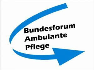 Bundesforum für ambulante Pflege