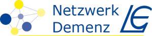 Netzwerk Demenz LE