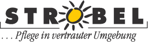 strobel logo groß