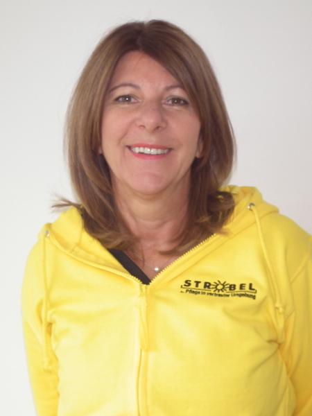 Kerstin Görgens