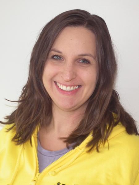 Romina Strobel