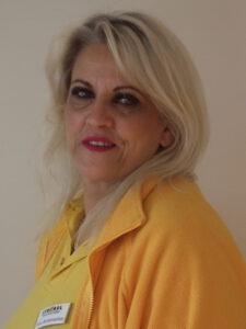 Frau Ambrosino