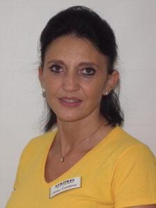 Frau Contino