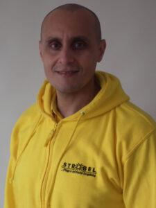 Herr Temsamani