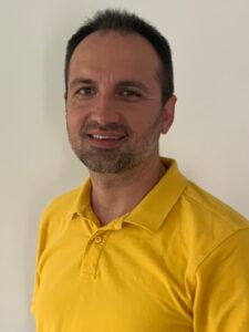 Herr Stojakovic
